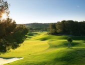 Golf Travel Corner: 7 Tricks to Avoid the High Prices